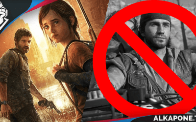 Habrá remake de The Last of Us, pero Days Gone 2 no sucederá