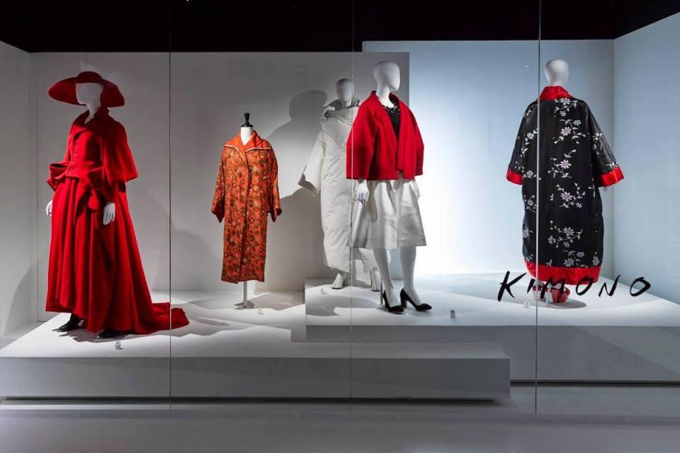 Amor por la moda en Amberes - ALKASA-196