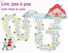 maison-sami-julie