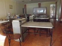 alkausar-boarding-school-20140126115341