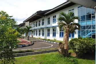 alkausar-boarding-school-20140126130749