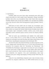 INOVASI ALKAUSAR 01 DEWI-page-003