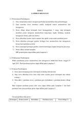 INOVASI ALKAUSAR 01 DEWI-page-009