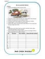 INOVASI ALKAUSAR 02 BU KHODIJAH-page-016
