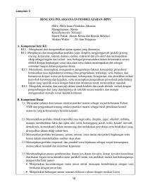 INOVASI ALKAUSAR 02 BU KHODIJAH-page-018
