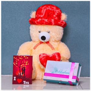 Send Personalized Gifts to Saudi Arabia