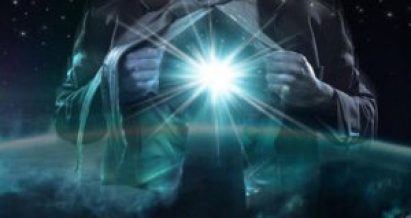 Risultati immagini per guerriero di luce