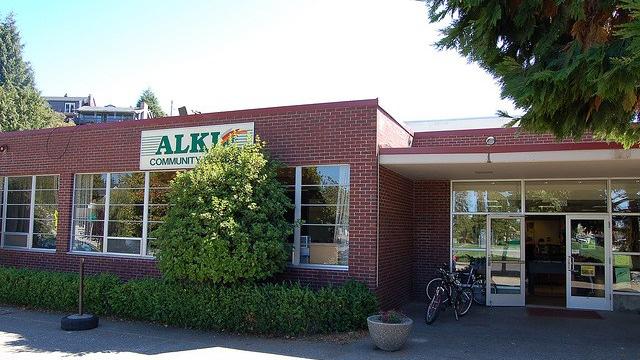 AlkiCC2