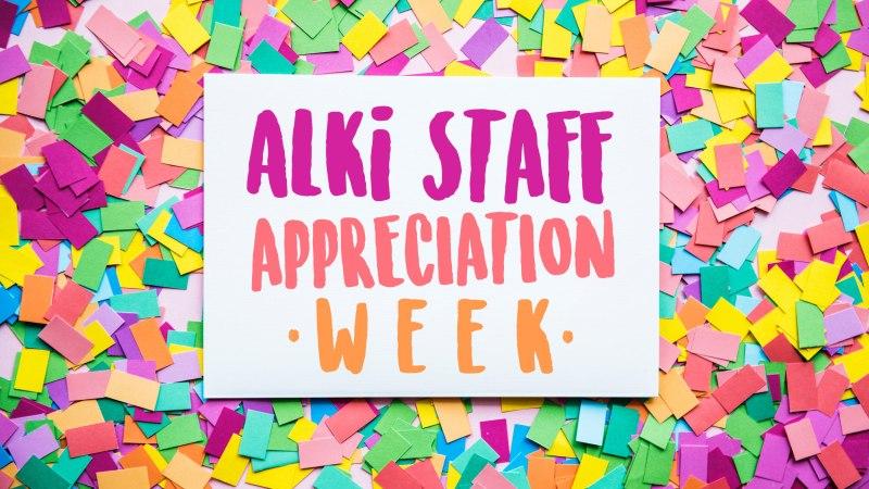 staffappreciation