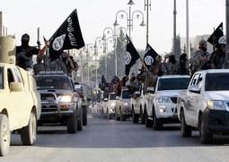 ديلي بيست: روسيا تبدأ بمغازلة العشائر السنية لكسب حربها على تنظيم الدولة
