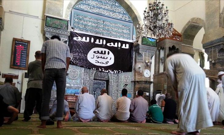 الموصل الحرة