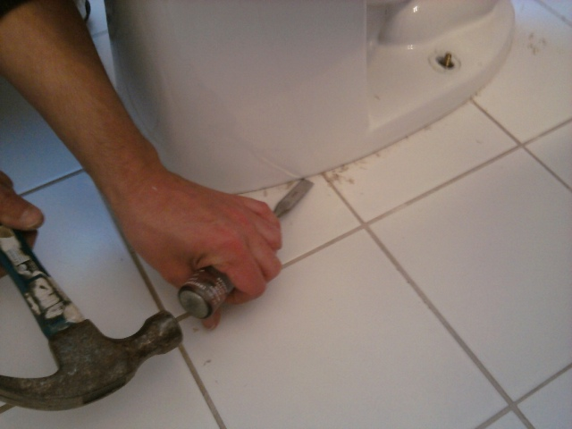 Image Result For How To Clean Bathroom Drain Pipe