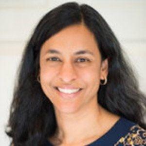 Anita Lakshminarayana Silva, MD