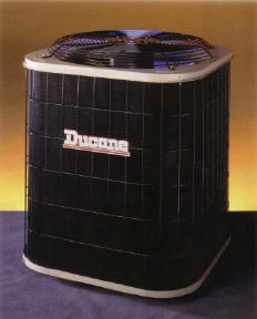 We repair Ducane Air Conditioners from Ft. pierce, and Vero Beach, to Sebastian, and Palm Bay, FL