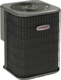 We repair Lennox Air Conditioners from Ft. pierce, and Vero Beach, to Sebastian, and Palm Bay, FL