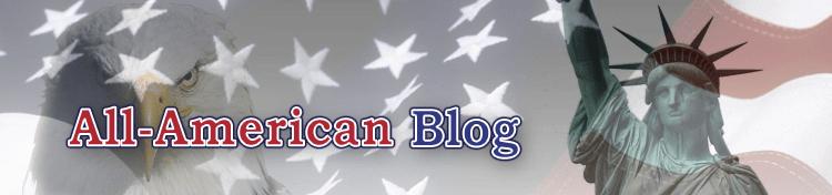 All American Blog