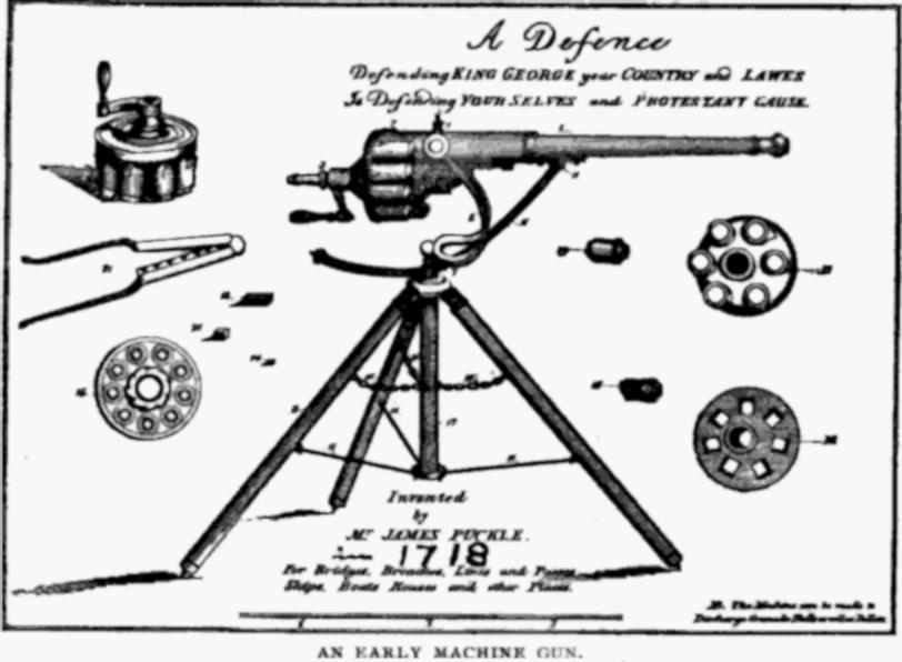 Puckle_gun_advertisement