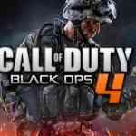 Call of Duty : Black Ops 4 - Enfin une date de sortie officielle