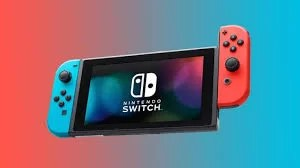 top jeux switch jeux switch sport jeux switch prix jeux switch pas cher jeux switch mario jeux switch lite