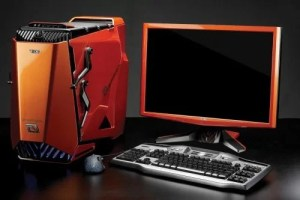 pc gamer fixe pc gamer portable pc gamer asus pc gamer complet pc gamer pas  cher 28c1880debcc