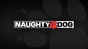 naughty dog jeux naughty dog france naughty dog twitter naughty dog prochain jeu naughty dog bourse naughty dog crash bandicoot naughty dog the last of us 2 naughty dog mag