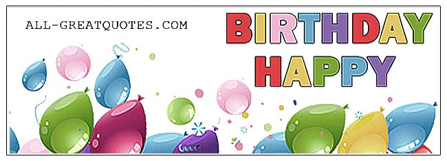 Facebook Birthday Greeting Cards Greeting Cards For Facebook