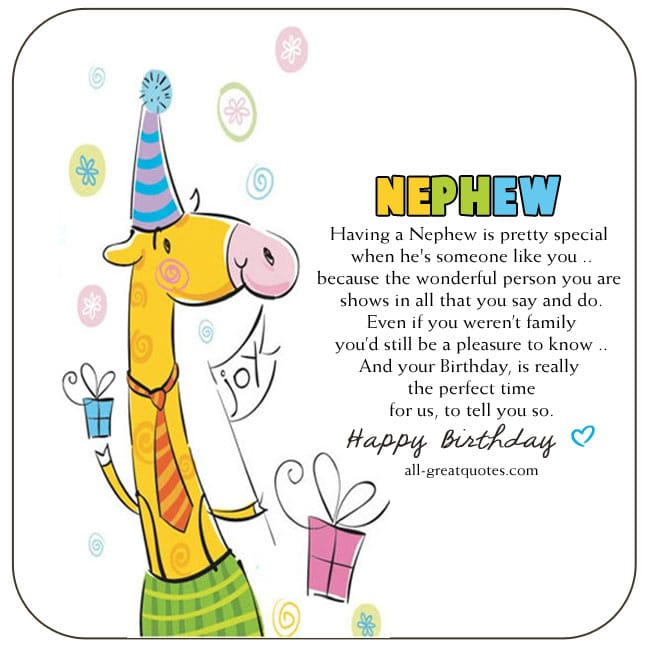 Funny Birthday Cards Daughter Law