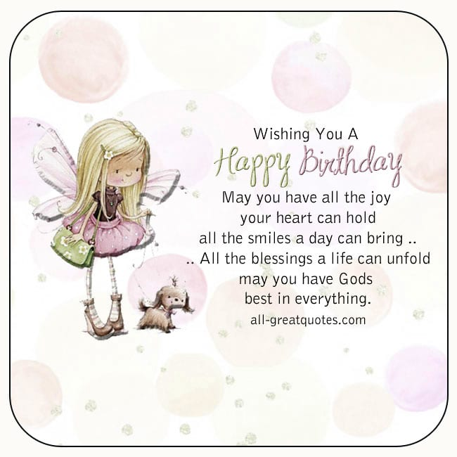 Very Special Free Birthday Cards For Granddaughter Birthday Cards