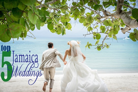 Couples Negril All Inclusive Jamaica Vacations Honeymoons Weddings