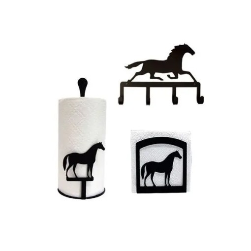 western-kitchen-decor-combo-set