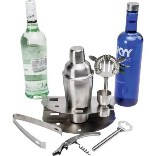 Bar Tools Set
