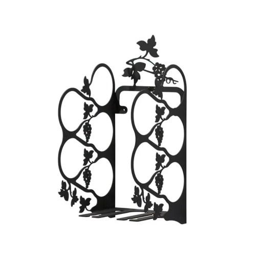 Large-Wall-Wine-Rack
