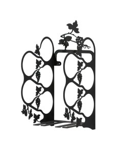 Large-Wall-Wine-Rack