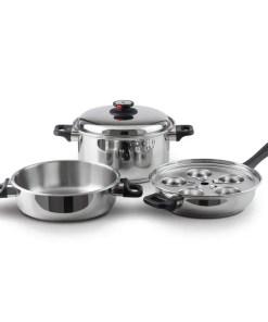 KT17-cookware