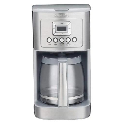 Cuisinart 14 Cup Coffeemaker