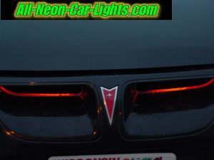 Pontiac Grand AM GT Pictures