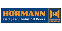 Hormann - Garage and Industrial Doors