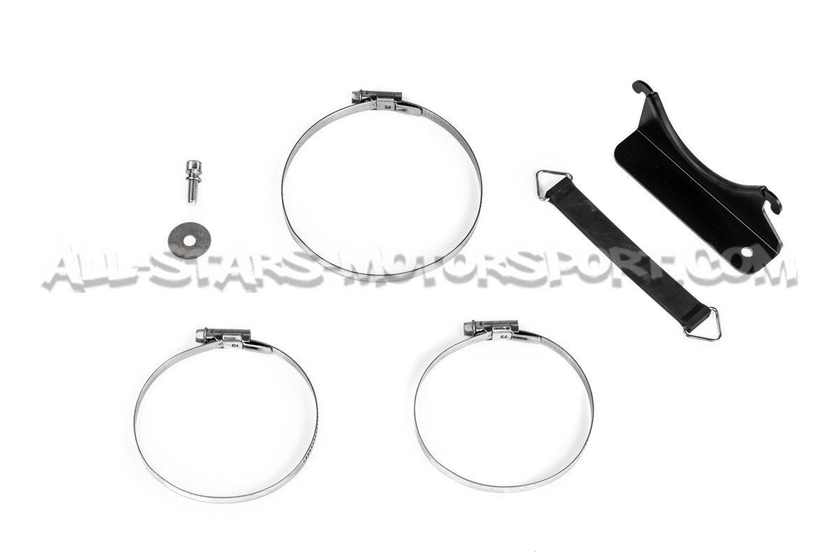 Admission Vw Racing Pour Golf 6 Gti Scirocco Leon 2 2