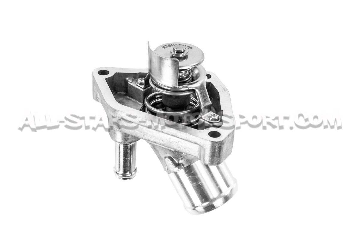 Nissan 350z 03 06 Mishimoto Racing Thermostat