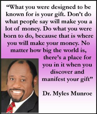Myles_Monroe_teachings
