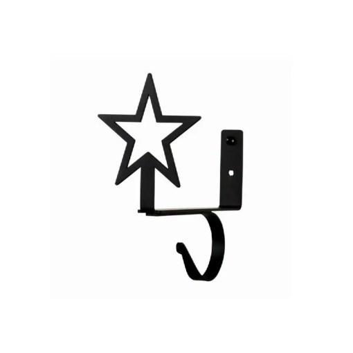 Lone-Star-Curtain-Brackets