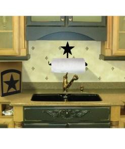 lone-star-kitchen