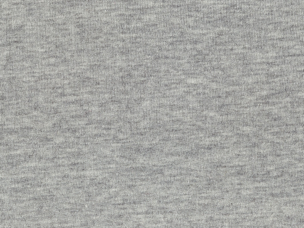 texture on fabric collection free