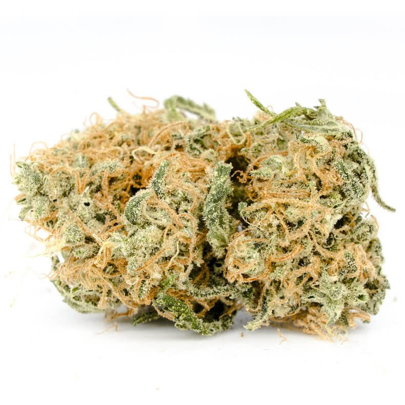 Request weed online mail request weed online Buy Gelato