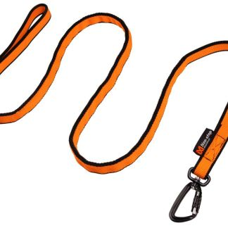 Ligne de traction Non-Stop Bungee Leash