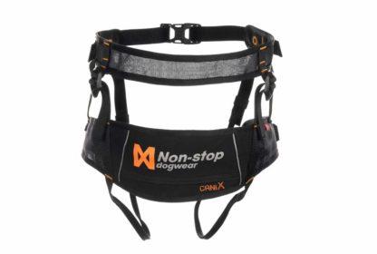Baudrier Non-Stop CaniX Belt