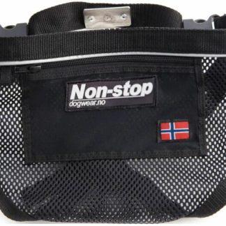 Baudrier Non-Stop Comfort Belt