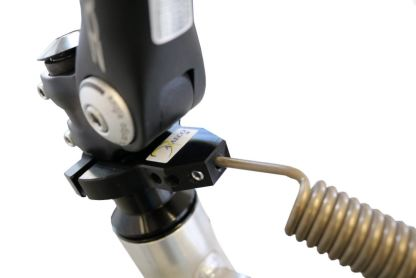 Barre de traction Axaeco AS Antenna