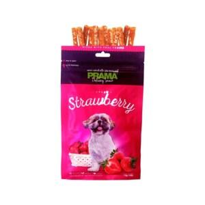 Prama Fresh Strawberry