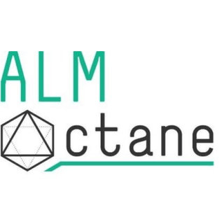HPE ALM Octane